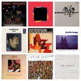 Mo'Jazz 261: Music Unites!
