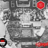 Kult of Krameria live@ Red Room Sessions #09
