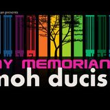 """In my memorian 02"" feat moh ducis"