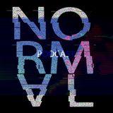 NORMAL Podcast Semana 4 Marzo 2016
