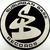 The Remedy on BassPort.FM -  SUBURBAN BASE SPECIAL