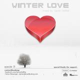 Ciprian DelMar - Winter Love (episode #1)