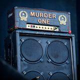 Motorhead Murder One