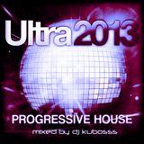 Ultra 2013