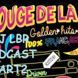 DJ LBR BOUGE DE LA PART2