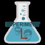 Experiment L17-034 - Techno&Harvey - B2B with Alex Lin [Shuffle Co-op]