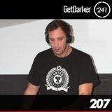 207 - GetDarkerTV 241