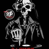 DARK SESSIONS w/ DJ GRIMM Thursday 5-15-15