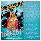 TBL R&B 14 (The Black List)
