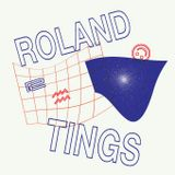 Roland Tings - A Mix for The Thousands