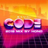 Code 2018 Mix