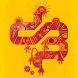 Zany @ Decibel Outdoor Festival 2015