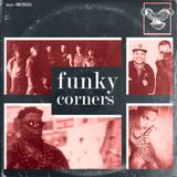Funky Corners Show #280 07-07-2017