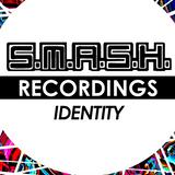 S.M.A.S.H. LSCC Identity
