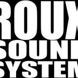 ROUX Soundsystem Mars 2015