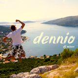 dennio's summer 17 mix