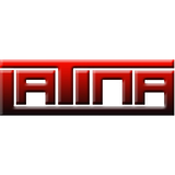 Latina Resident DJ Urbano (Reggaeton mix). More info: www.miamimix.co.uk/latina