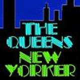 THE QUEENS NEW YORKER EPISODE 15:   THE HISTORY OF GLEN OAKS AND THE NORTH SHORE TOWERS
