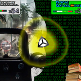 #02 - Desenvolvendo Jogos com Bruno Cicanci