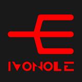 DJ Ivonole - NightMix   2019.11.01.