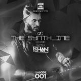 EDM Sri Lanka Presents The Synthline Sessions with ISHAN #01