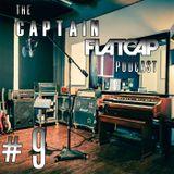 Podcast #9 - 02/03/2018
