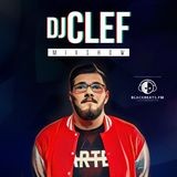 DJ CLEF - Januar 2k17 Podcast (BlackBeats.FM)