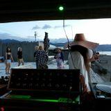 "2015.5.9 Spirit of Garage""kekkai""#3 DJ Tok.M@The HAKATA sapporo"