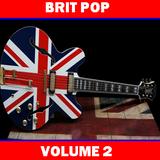BRIT POP : 2