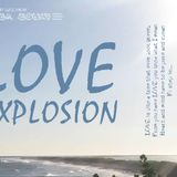 Djul (Yosh Sound) - Love Explosion - 2006