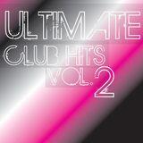 DJ Mclean Club Hits (Litty!) vol.2