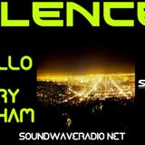 Opulence with Resident Apollo and Guest Jerry Bonham 2017-07-05