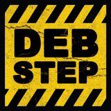 DebStep Radio Show by Savage 20130711 Schranzy!
