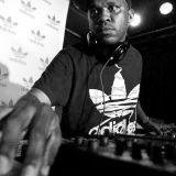 Mzansi Pulses Dec 2013