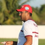 Felipe Surian - 14/12/2016
