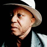 SALIF KEITA THE GOLDEN VOICE OF AFRICA By Edou