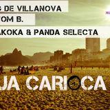 Dirtygroovy#10 Rua Carioca pt2