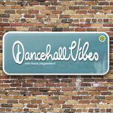 Dancehall Vibes - 12062013