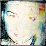 Dj Alex Shobo & Radio Cosmos - XXIII - NOT YOUTH MUSIC