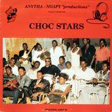 Choc Stars - Celio