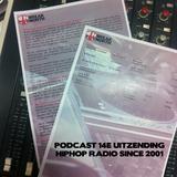BreakNorth Podcast: 14de uitzending
