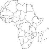 Mama africaaaaaaaa
