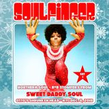 Sweet Daddy Soul - Northern Soul and R&B Stompers (Set 1) - Otto's Shrunken Head - NYC - Dec 8, 2018