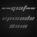 Go Into A Trance (GIAT) Weekly Mix #018