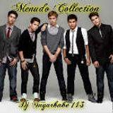Menudo Collection