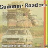 summer road 2011 mixlive by selekta fab side B