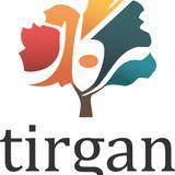 Tirgan 2013 Kick Off Ceremony