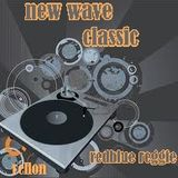 NEW WAVE CLASSIC by reggie