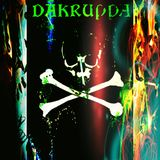 DAKRUPPA_Promo_Mix_4_9_2006