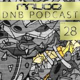DNB_PODCAST_028